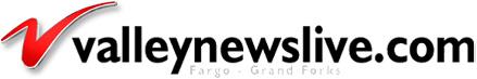 Valley News LIve Logo