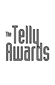 telly_newlogosmall
