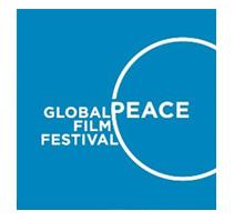 global-piece